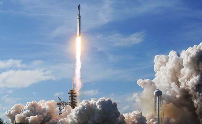 Spacex_650x400_41517991323